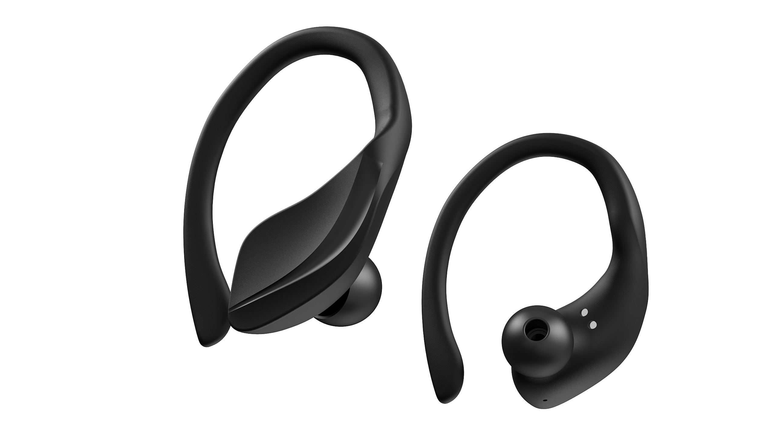 Wireless Bluetooth headset jep-103